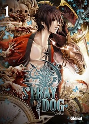 Stray Dog : tome 1